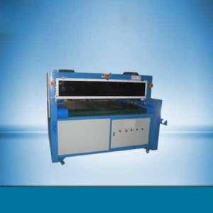 管材静液压(爆破)试验机